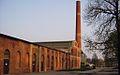 Bln-Spandau Feuerwerkslaboratorium Eiswerder.JPG