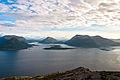 Blokallen Top Midsund Norway.jpg