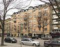 Blompottan 4, Stockholm.jpg