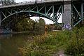 Bloor bridge over the Humber River in 2009 -a.jpg