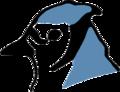 BlueJ Logo.png