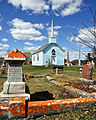 Blue Church Prescott.jpg