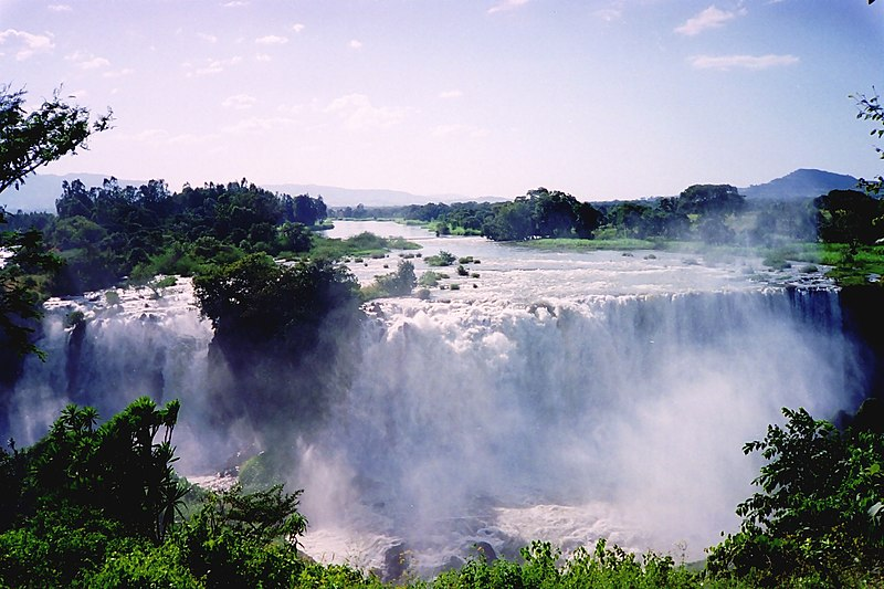 into the beginning,,, 800px-Blue_Nile_Falls-03%2C_by_CT_Snow