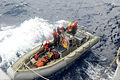 Blue Ridge rescues fishermen in Philippine Sea 150325-N-SX614-058.jpg