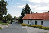 Bošice, Prachatice District (2).jpg