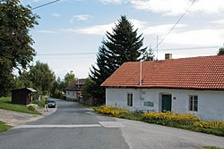 Bošice, Prachatice District (2).jpg