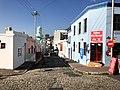 Bo Kaap Cape Town Central - 7.jpg