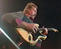 Bob Boykin Playing Guitar.jpg
