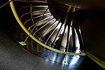 Boeing 787 Dream Tour - Sydney (7298892874).jpg