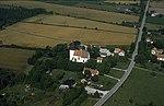 Boge kyrka - KMB - 16000300024488.jpg