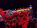 Bogor Street Fest.jpg