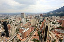 Bogotá Business Center.jpg