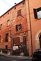 Bologna house front.jpg