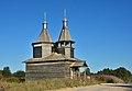 BolshoyKhaluy Chapel 008 4610.jpg