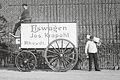 Bolten-Brauerei historisch mit Eiswagen.jpg