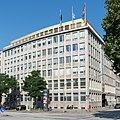 Boltenhof (Hamburg-Altstadt).3.29123.ajb.jpg