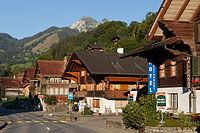 Boltigen-Dorf.jpg