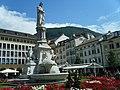 Bolzano (13).jpg