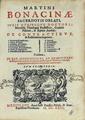 Bonacina - De contractibus, 1623 - 065.tif
