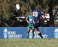 Bond Rugby (13373747453).jpg
