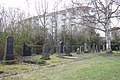 Bonn-Endenich Jüdischer Friedhof212.JPG