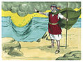 Book of Exodus Chapter 15-6 (Bible Illustrations by Sweet Media).jpg