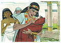 Book of Exodus Chapter 3-6 (Bible Illustrations by Sweet Media).jpg