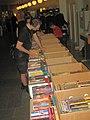 Books galore (Swecon 2008).jpg