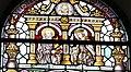 Boos (Eifel) St. Bartholomäus95.JPG
