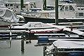 Boote unter Schnee - Nr 1.JPG