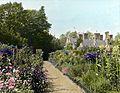 Borde Hill – garden (5242125605).jpg