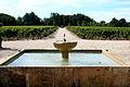 Bordeaux Chateau Smith Haut Lafitte - Day One.jpg