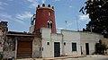 Borgata Costiera, ex mulino - Flickr - Rino Porrovecchio.jpg