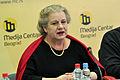Borka Pavićević.jpg