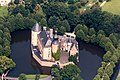 Borken, Wasserschloss Gemen -- 2014 -- 2259.jpg