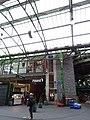 Borough Market - Southwark Street London SE1 1TL.jpg
