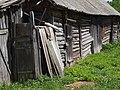 Borovsk west side barns 01j.JPG