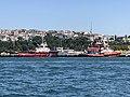 Bosphorus 20190727 (2).jpg