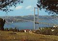 Bosphorus Bridge, İstanbul (13080301674).jpg