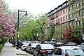 Boston Brownstones.jpg