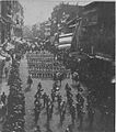 Boston cadets, Washington St., 17th June, 1875, by George J. Raymond and Company detail4.jpg