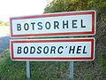 Botsorhel 01 Panneau bilingue.jpg