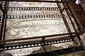 Bottega di andrea orcagna, lastra tombale di lapa Acciaiuoli, 1385-90 ca. 01,0.jpg