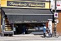 Boucherie Condorcet, 92 avenue du Général Leclerc, 92340 Bourg-la-Reine, 2017.jpg