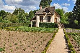 Boudoir au Hameau de la Reine (4).jpg
