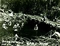 Bougainville USMC Photo No. 1-19 (21412032408).jpg
