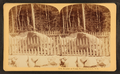 Boulder at Flume, Franconia Notch, N.H, from Robert N. Dennis collection of stereoscopic views 5.png