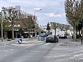 Boulevard Gabriel Péri - Noisy-le-Sec (FR93) - 2021-04-16 - 2.jpg