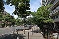 Boulevard Suchet, Paris 16e 1.jpg