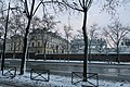 Boulevard des Invalides neige 1.jpg